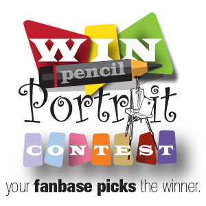 WIN-contest logo